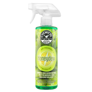 HONEYDEW PREMIUM AIR FRESHENER