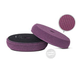 Pad de polissage Scholl Concepts SpiderPad Purple