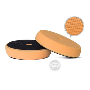Pad de polissage Scholl Concepts SpiderPad Honey Finition