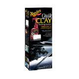 SYSTEME GOMME QUIK CLAY