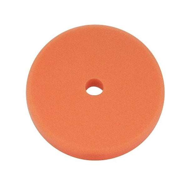 PAD POLISSAGE ORANGE SCHOLL CONCEPTS