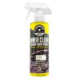 CHEMICAL GUYS INNER CLEAN INTERIOR QUICK DETAILER