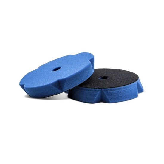 NINJA PAD BLUE FINITION M : 145/125mm