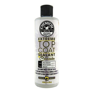 TOP COAT SEALANT