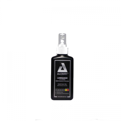 ALCHIMY7 - LUMINANCE 200ml