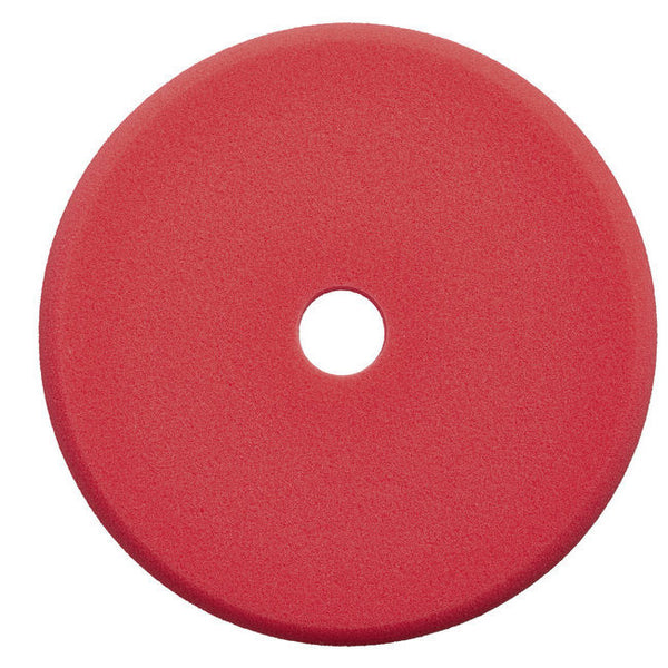 PAD DE POLISSAGE HARD (rouge)