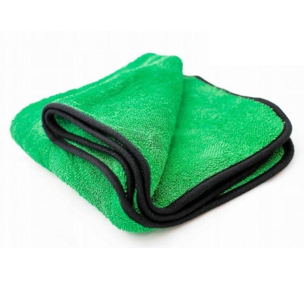 DETURNER - TWIST TOWEL 40X60