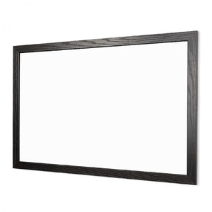 Framed Boards