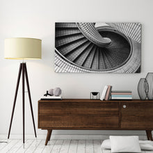 Load image into Gallery viewer, HD Metal Prints