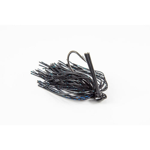 Queen Tackle Tungsten Flipping Jig - Custom Tackle Supply