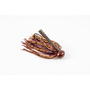 Queen Tackle Tungsten Football Jig - Custom Tackle Supply