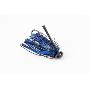 Queen Tackle Tungsten Hammerhead Jigs - Custom Tackle Supply