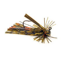 Load image into Gallery viewer, Muffin Top Jigs Mini Muffin (2 Per Pack) - Custom Tackle Supply