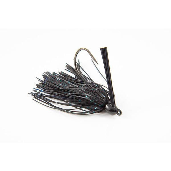 Queen Tackle Tungsten Swim Jig - Custom Tackle Supply