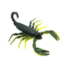 Load image into Gallery viewer, Fresh Baitz Scorpion - Custom Tackle Supply