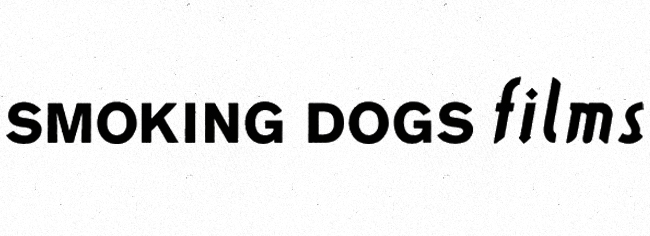 Smoking Dogs Films