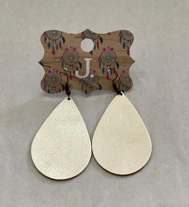 Light weight, Fashion Earrings
