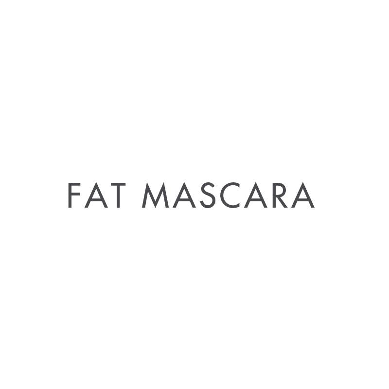 Fat Mascara Podcast