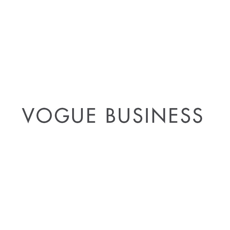Vogue Business