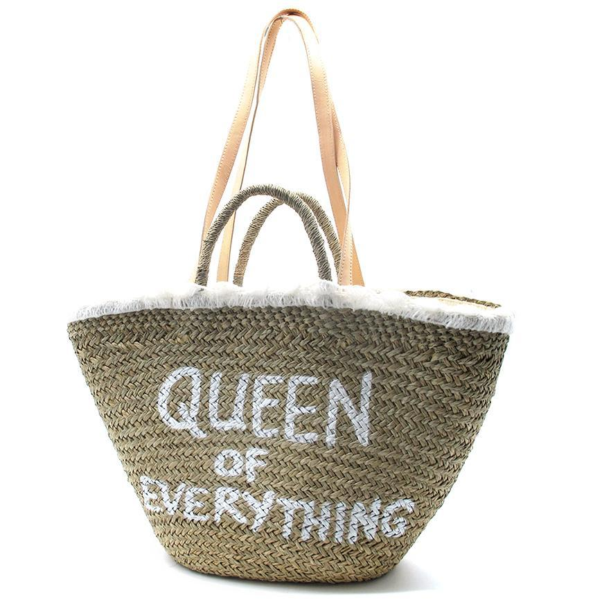 QUEEN-OF-EVERYTHING-BAG