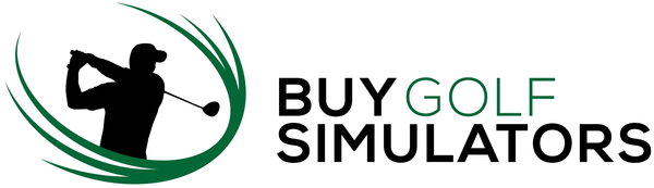 BuyGolfSimulators