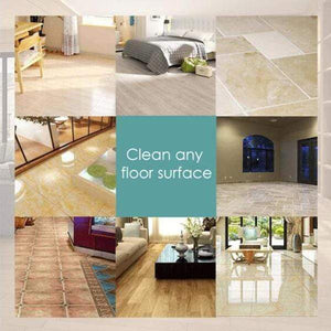 Tile floor cleaner (30pcs)