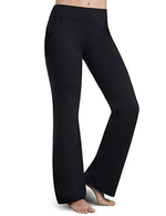 NEW ARRIVAL Ultra-Elastic Dress Soft Yoga Pants, Buy 2 Get Free Shipping