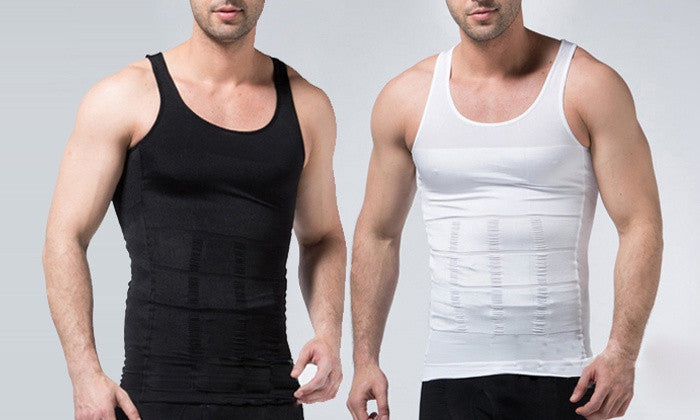 Information on Using Male Body Sculpting