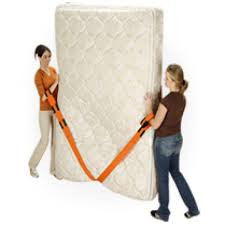Furniture Lifting And Moving Straps Ducomi Wholesale