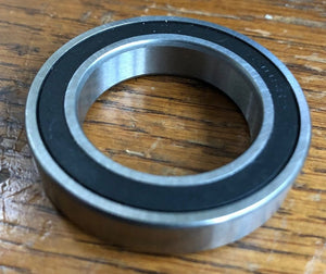 Vhe Designed Firman Front Wheel Bearing Inner