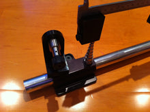 Load image into Gallery viewer, Caliper Extension Kit For Tramel Jig
