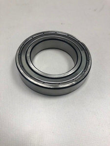 F1000 Differential Mounting Plate  Bearing
