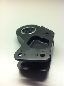 Late Model Vd  Front Bell Crank