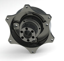 Load image into Gallery viewer, Vhe Designed Ultra Light Oem Fit Late Model Vd Hub