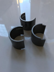 Vhe 28Mm Bearing Contact Shells