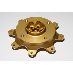 Vhe Pfm Oem Fit Light Weight Brake Hub