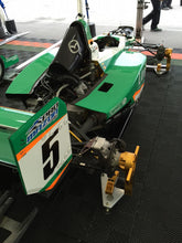 Load image into Gallery viewer, Set Up Wheels For Vd F2000 Pro Mazda And Imsa Lite Car
