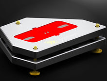 Load image into Gallery viewer, Vhe Designed Scale Pad With Integral Hard Plate And Leveling Feet