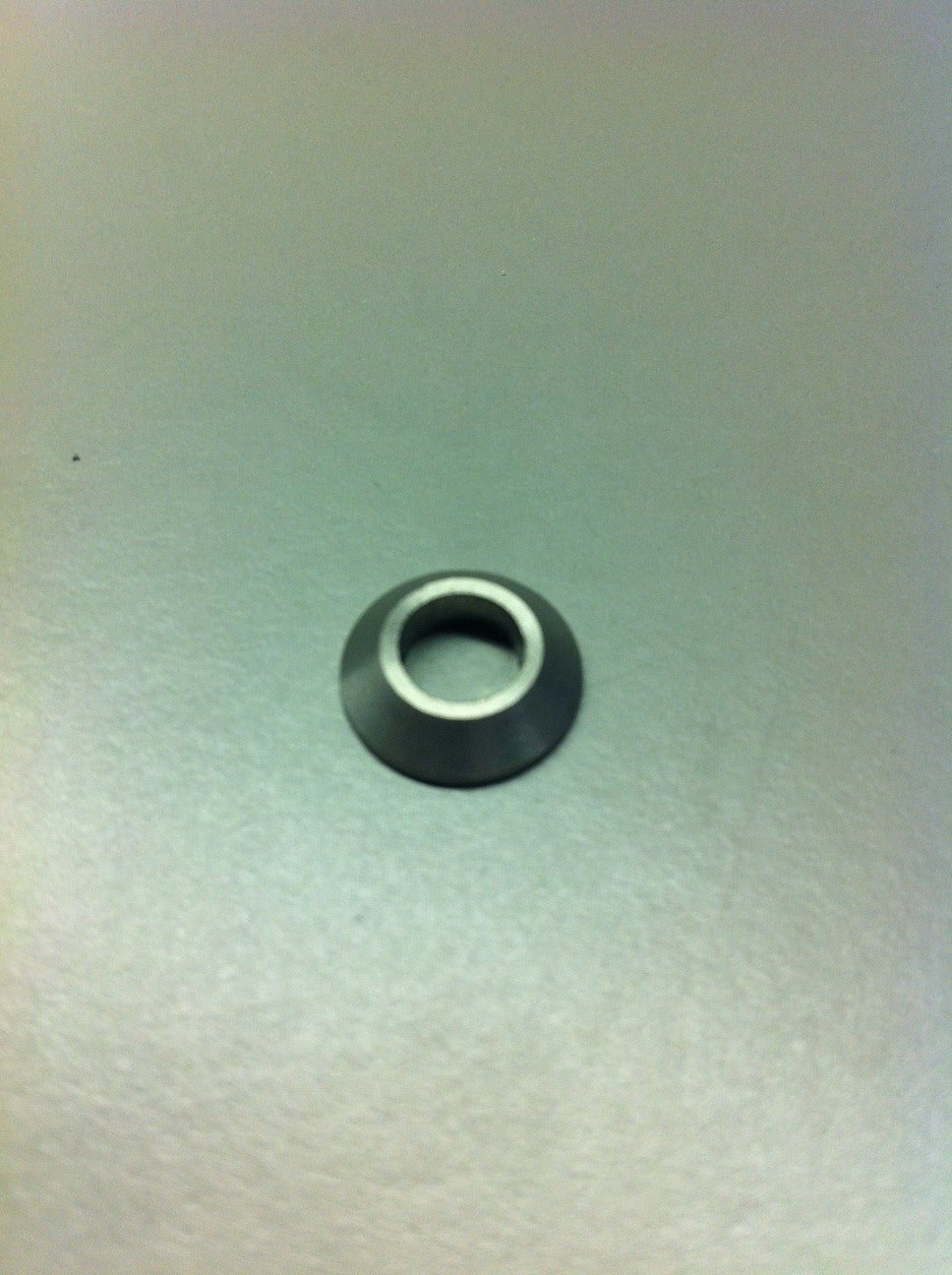 Tapered Washer For Vd Arb Clevis