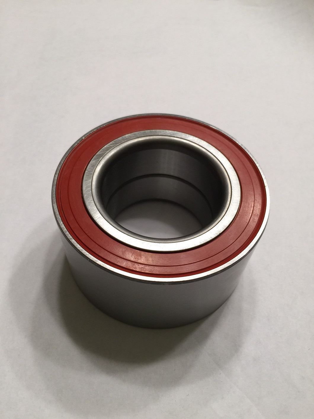 Wheel Bearing For Pro Formula Mazda