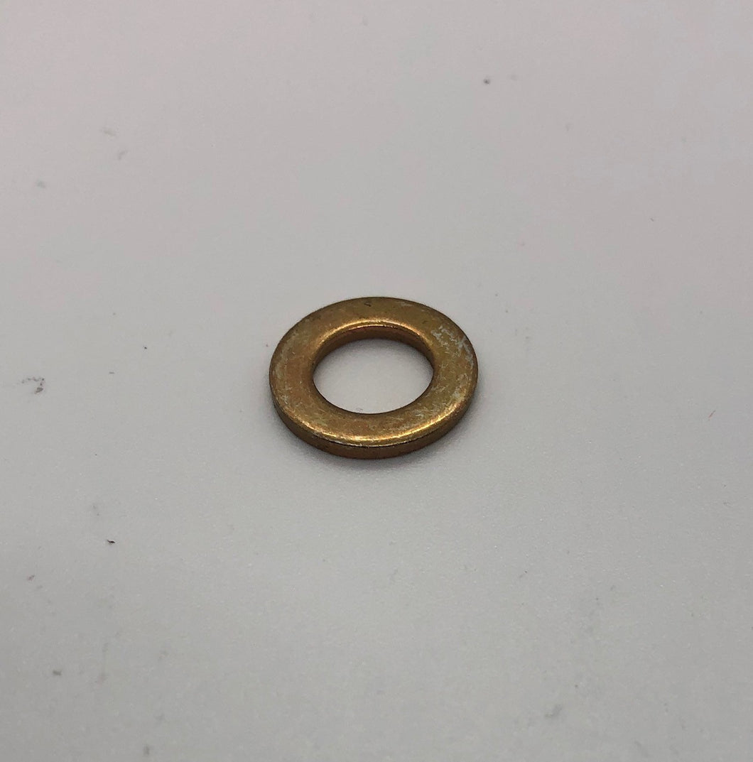 5/16 AN tight fit washer (.062 thick)