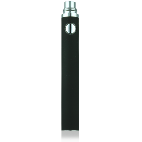 Picture of eVoD 1100 mAH
