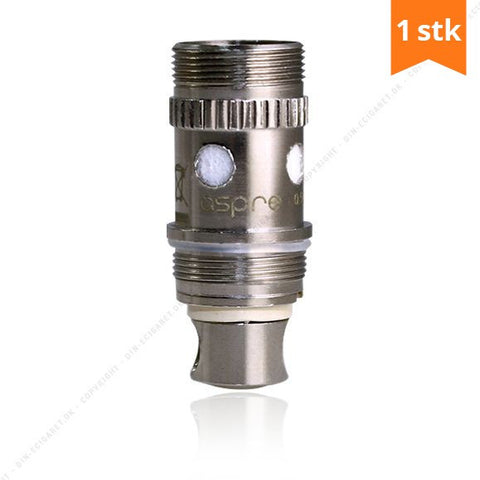 Picture of ASPIRE ATLANTIS SUB-OHM COIL