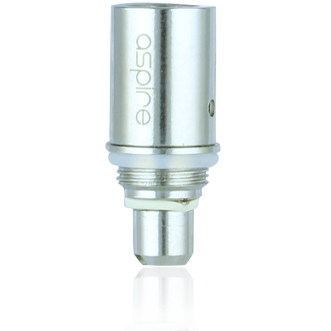 Picture of ASPIRE BVC COIL
