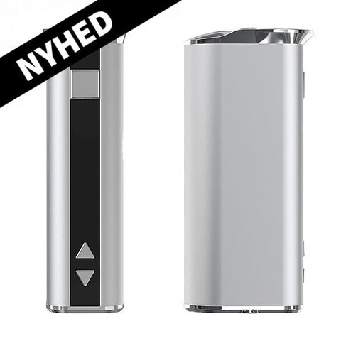 Picture of ELEAF ISTICK 30W