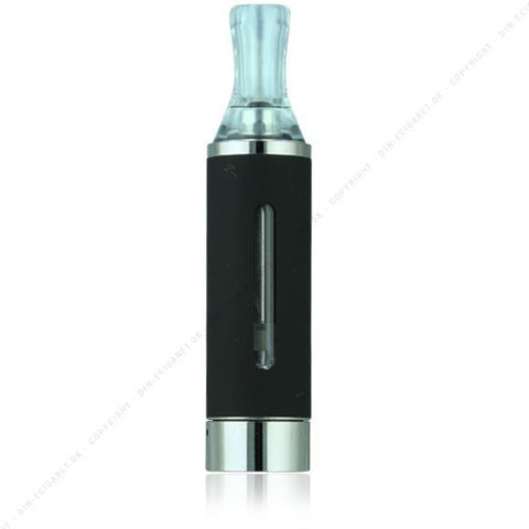Picture of EVOD / MT3