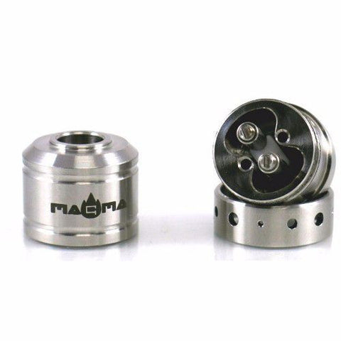 Picture of MAGMA PARADIGM DRIPPER