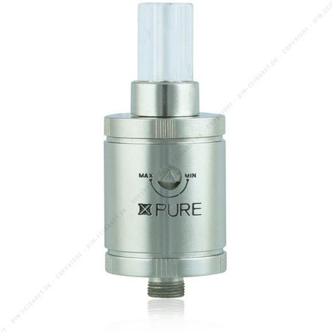Picture of XPURE DRIPPER