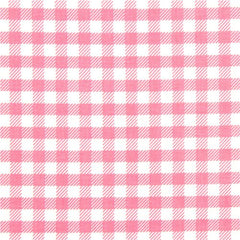 What is Gingham