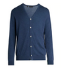 Saks Fifth Avenue COLLECTION Lightweight Cashmere Cardigan